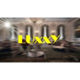 LUxxY - Add.Shake.Steep+Vape