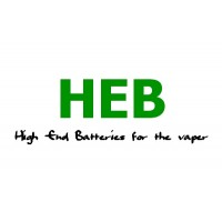 HEB-(High End Batteries)