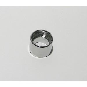 Δαχτυλιδι για vivi nova 2.5ml