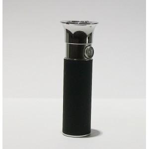 Δαχτυλίδι για  vivi nova 3.5ml η αλλα ανάλογα τανκ