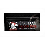 Cotton Bacon Bits V2.0