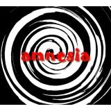 Amnesia - Add.Shake.Steep+Vape