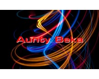 Aunty Beka - Add.Shake.Steep+Vape