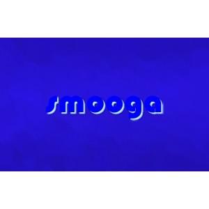 Smooga (by koursaros) - Add.Shake.Steep+Vape