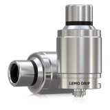 Lemo Driper - Eleaf