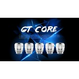 GT core for NRG tank