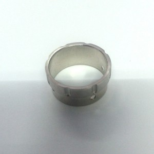 3D Air Control Ring 2x2mm