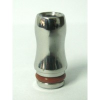 SS Drip Tips (5)