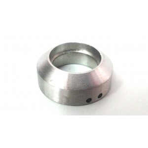 Matte air control ring 14mm for Nemesis
