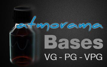 atmorama-bases