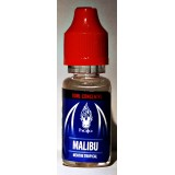 MALIBU - HALO
