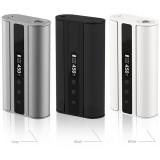 iStick TC100W by Eleaf
