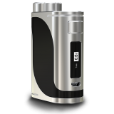 iStick Pico25 - By Eleaf