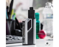 Skar DNA75 - Lost Vape