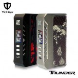 Thunder 200W TC - Think Vape