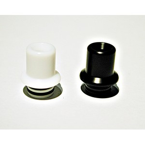 NextGen / Nextiny : Drip tips pair