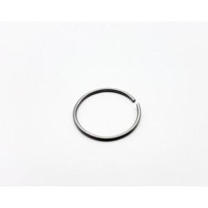 NextEra Deck's circlip ring